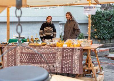 Weihnachtsmarkt-Entlebuch-2019-2282