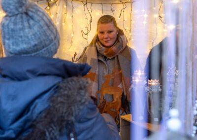 Weihnachtsmarkt-Entlebuch-2019-2287