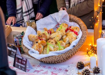 Weihnachtsmarkt-Entlebuch-2019-2289