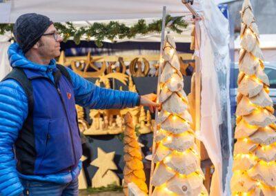 Weihnachtsmarkt-Entlebuch-2019-2301