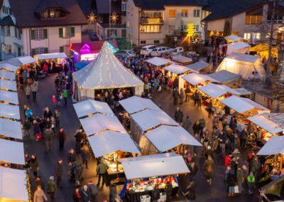 Weihnachtsmarkt-Entlebuch-2019-2306