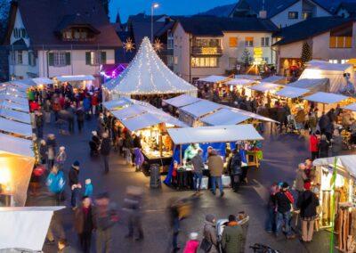 Weihnachtsmarkt-Entlebuch-2019-2310