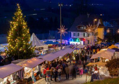 Weihnachtsmarkt-Entlebuch-2019-2318
