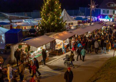 Weihnachtsmarkt-Entlebuch-2019-2319