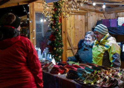 Weihnachtsmarkt-Entlebuch-2019-2321