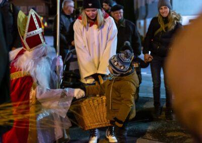 Weihnachtsmarkt-Entlebuch-2019-2374