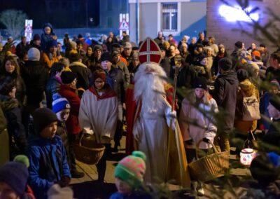 Weihnachtsmarkt-Entlebuch-2019-2379