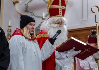 Weihnachtsmarkt-Entlebuch-2019-2402