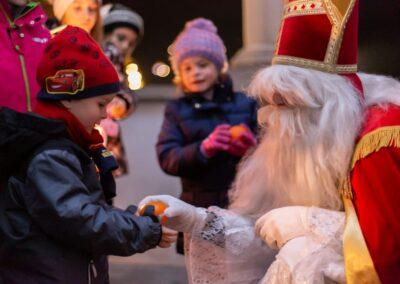 Weihnachtsmarkt-Entlebuch-2019-2413