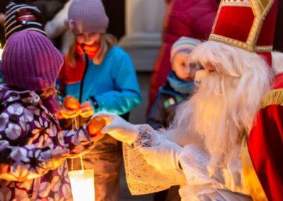 Weihnachtsmarkt-Entlebuch-2019-2419