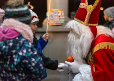 Weihnachtsmarkt-Entlebuch-2019-2422