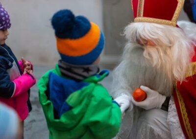 Weihnachtsmarkt-Entlebuch-2019-2426