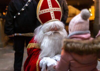 Weihnachtsmarkt-Entlebuch-2019-2431
