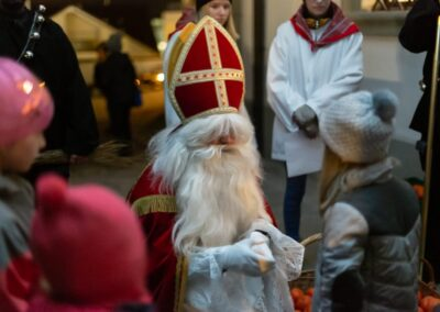 Weihnachtsmarkt-Entlebuch-2019-2432