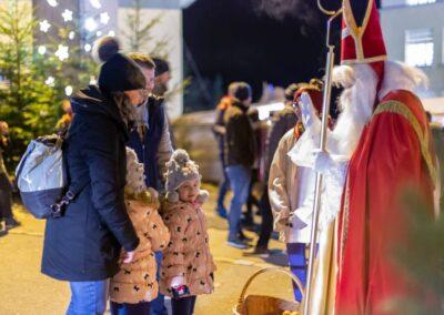 Weihnachtsmarkt-Entlebuch-2019-2452