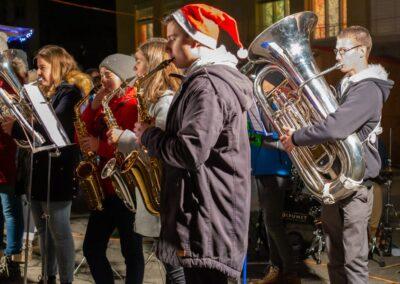 Weihnachtsmarkt-Entlebuch-2019-2457