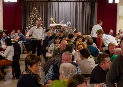 Weihnachtsmarkt-Entlebuch-2019-2492