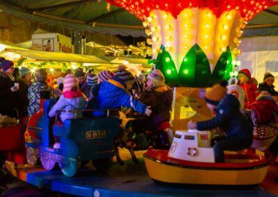 Weihnachtsmarkt-Entlebuch-2019-2511