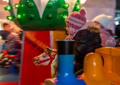 Weihnachtsmarkt-Entlebuch-2019-2533