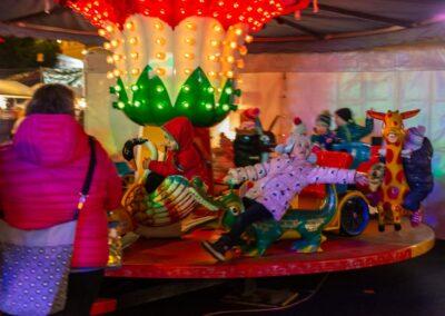 Weihnachtsmarkt-Entlebuch-2019-2540