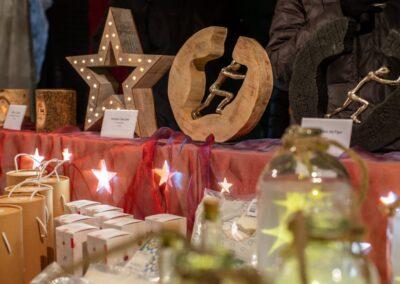 Weihnachtsmarkt-Entlebuch-2019-2550