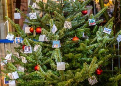 Weihnachtsmarkt-Entlebuch-2019-2555