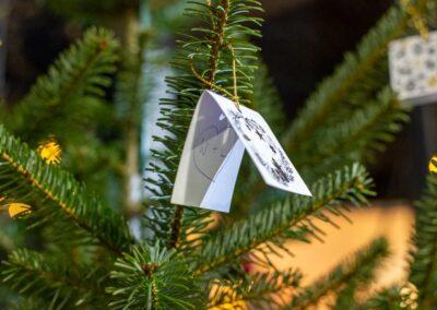Weihnachtsmarkt-Entlebuch-2019-2558