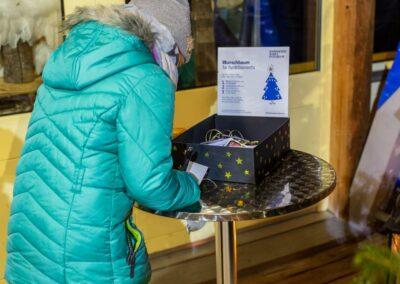 Weihnachtsmarkt-Entlebuch-2019-2559