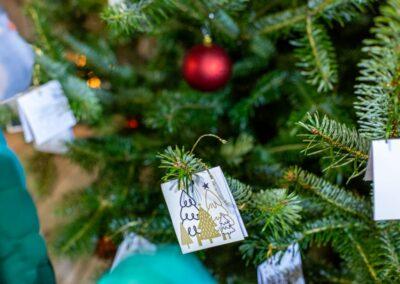 Weihnachtsmarkt-Entlebuch-2019-2561