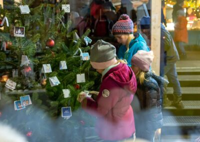 Weihnachtsmarkt-Entlebuch-2019-2566