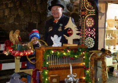 Weihnachtsmarkt-Entlebuch-2019-2573