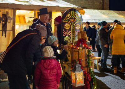 Weihnachtsmarkt-Entlebuch-2019-2584